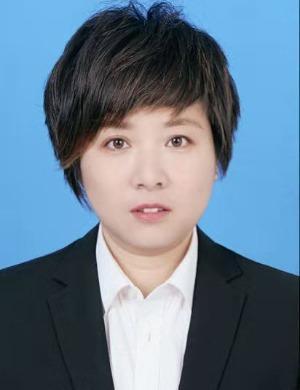 http://imgm6.fccs.com.cn/fccsm/photo/2020/12/07/14/751_1607321942664.jpeg
