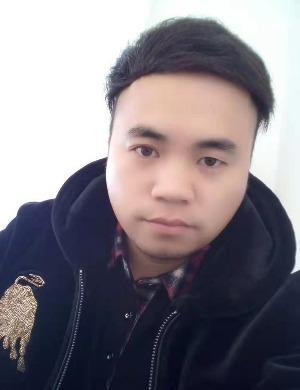 http://imgm6.fccs.com.cn/fccsm/photo/2020/12/30/11/717_1609298029697.jpeg