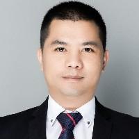 http://imgm6.fccs.com.cn/fccsm/photo/2021/03/23/15/1616484007159.jpg