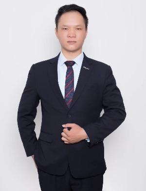 http://imgm6.fccs.com.cn/fccsm/photo/2021/08/21/10/534_1629512596292.jpeg